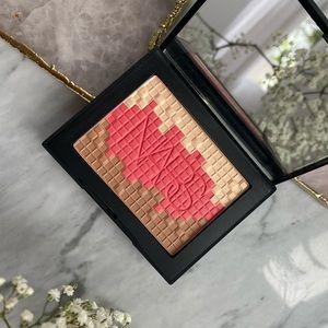 NARS Mosaic Glow Blush / Never Used
